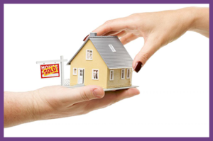 annelias-properties-i-want-to-sell